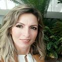 Andreia Pita